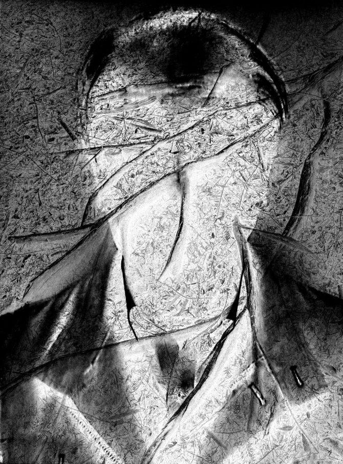 ©︎ Shu Watanabe / THE LAST SUMMIT