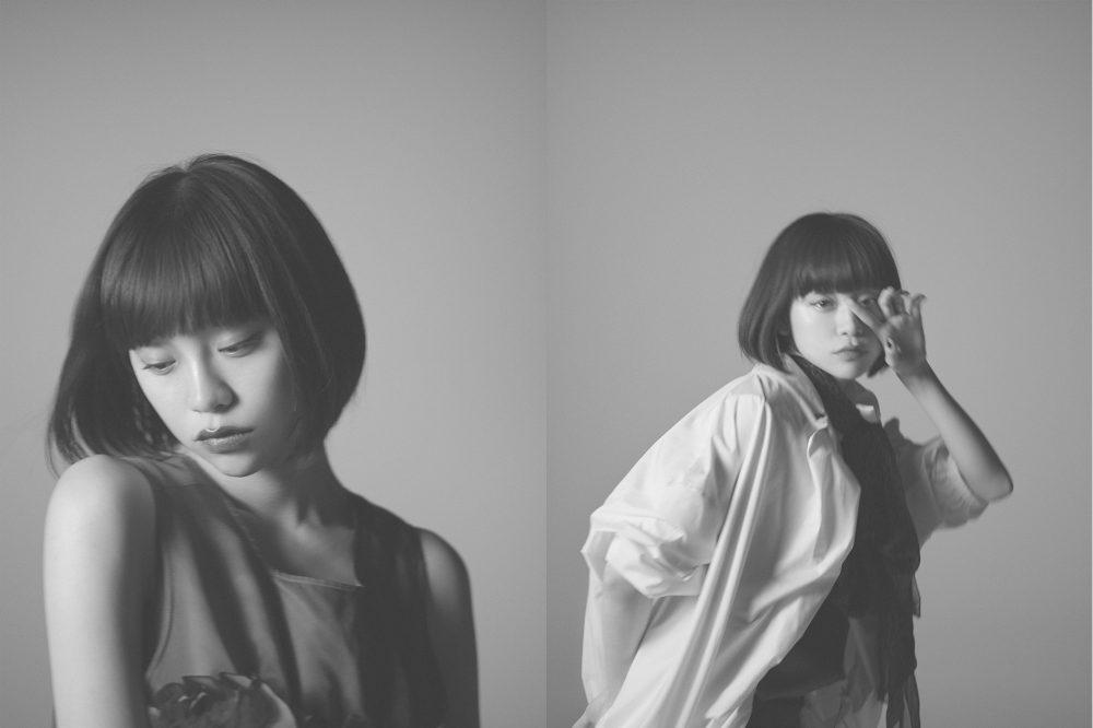 SATORUTANAKAデザイナーが写真家としてカムバック