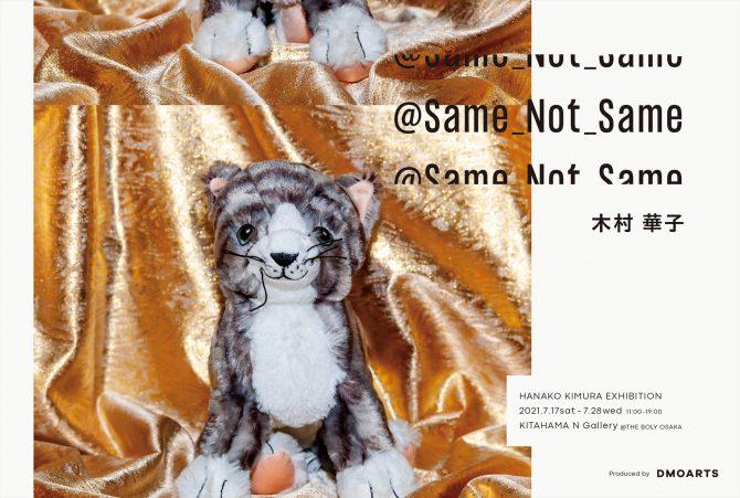 @Same_Not_Same