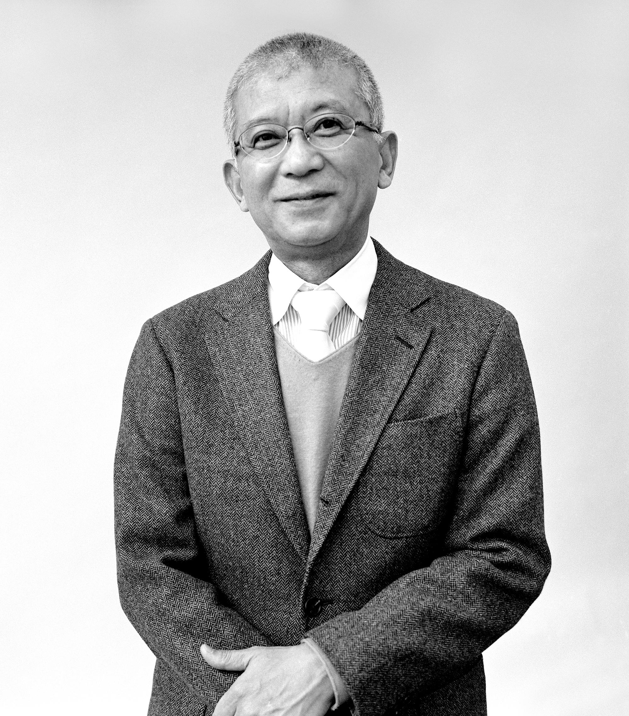 日本の写真史家、金子隆一が73歳で逝去、その多大な功績を辿る | photo by Kazuhiko Washio