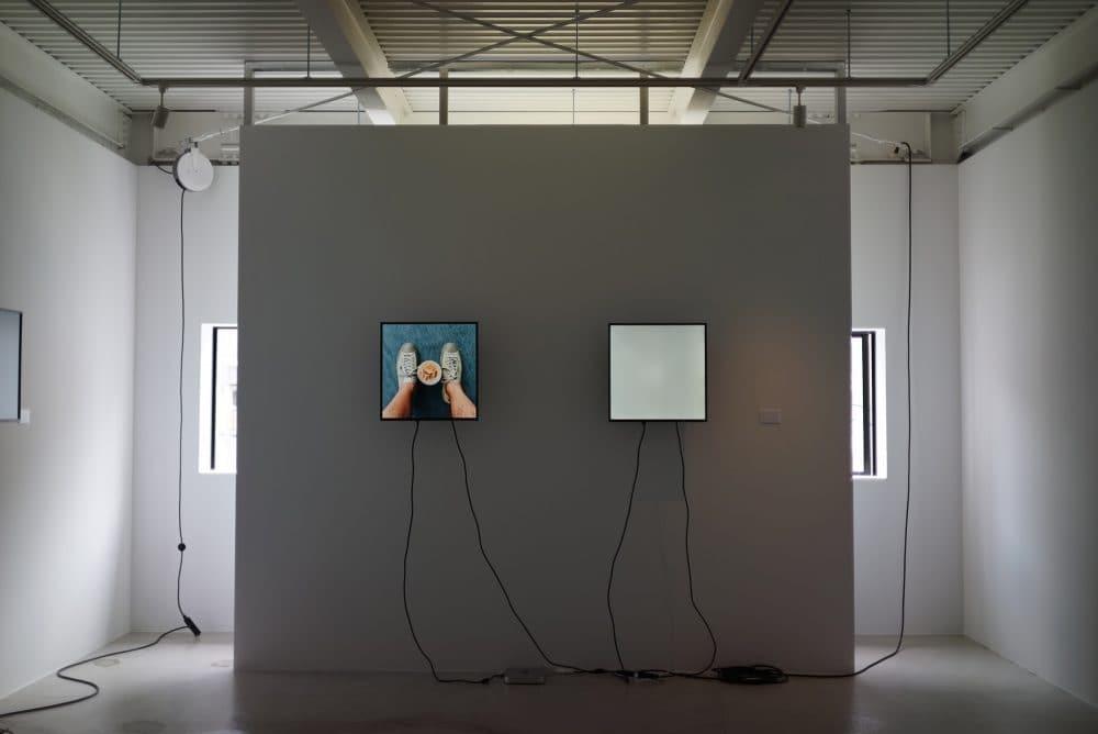 《RGB》FIG LAB/Toru Yokoyama