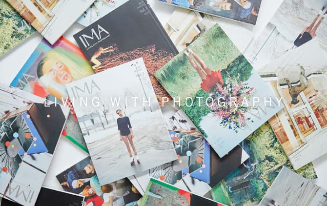IMA project