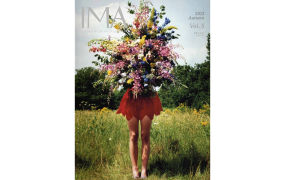 IMA 2013 Autumn Vol.5