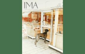 IMA 2014 Spring Vol.7