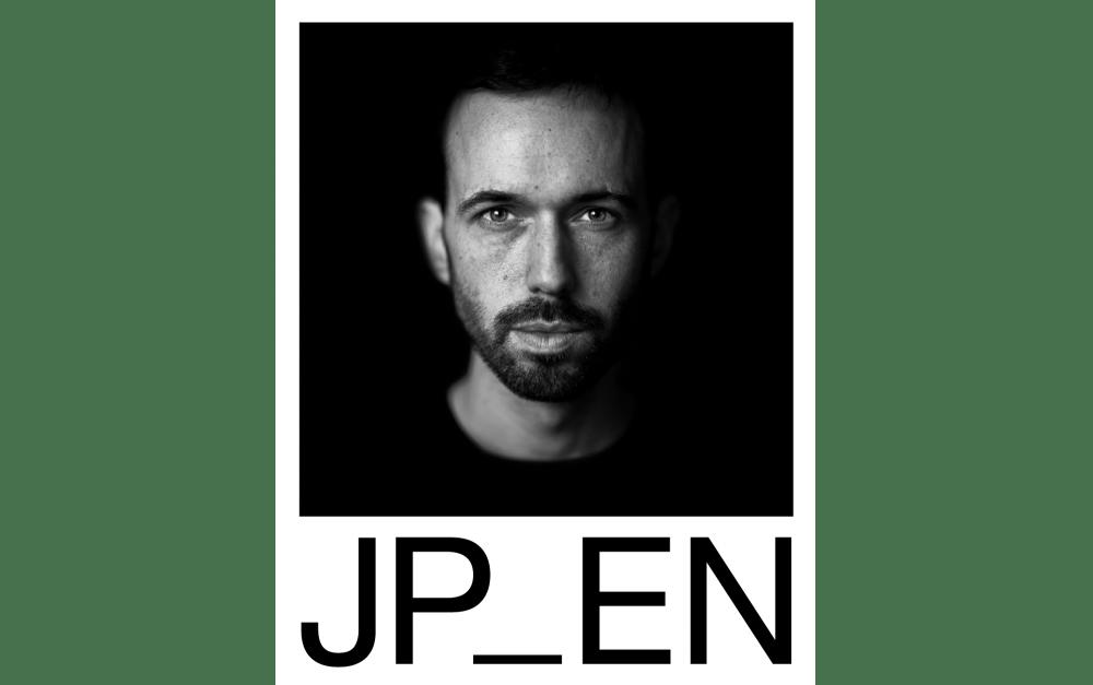 JP_EN ISSUE.4
