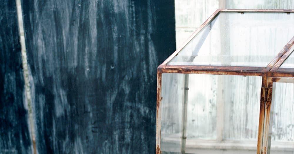 エド・ルシェの画像 p1_33