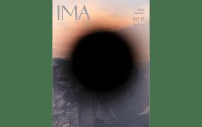 IMA 2016 Autumn Vol.17