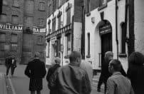 Liverpool 1981