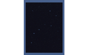 THE AFRONAUTS(2nd edition)