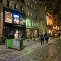 11月、写真の街パリを賑わしたパリフォトとサテライトイベントを探索!