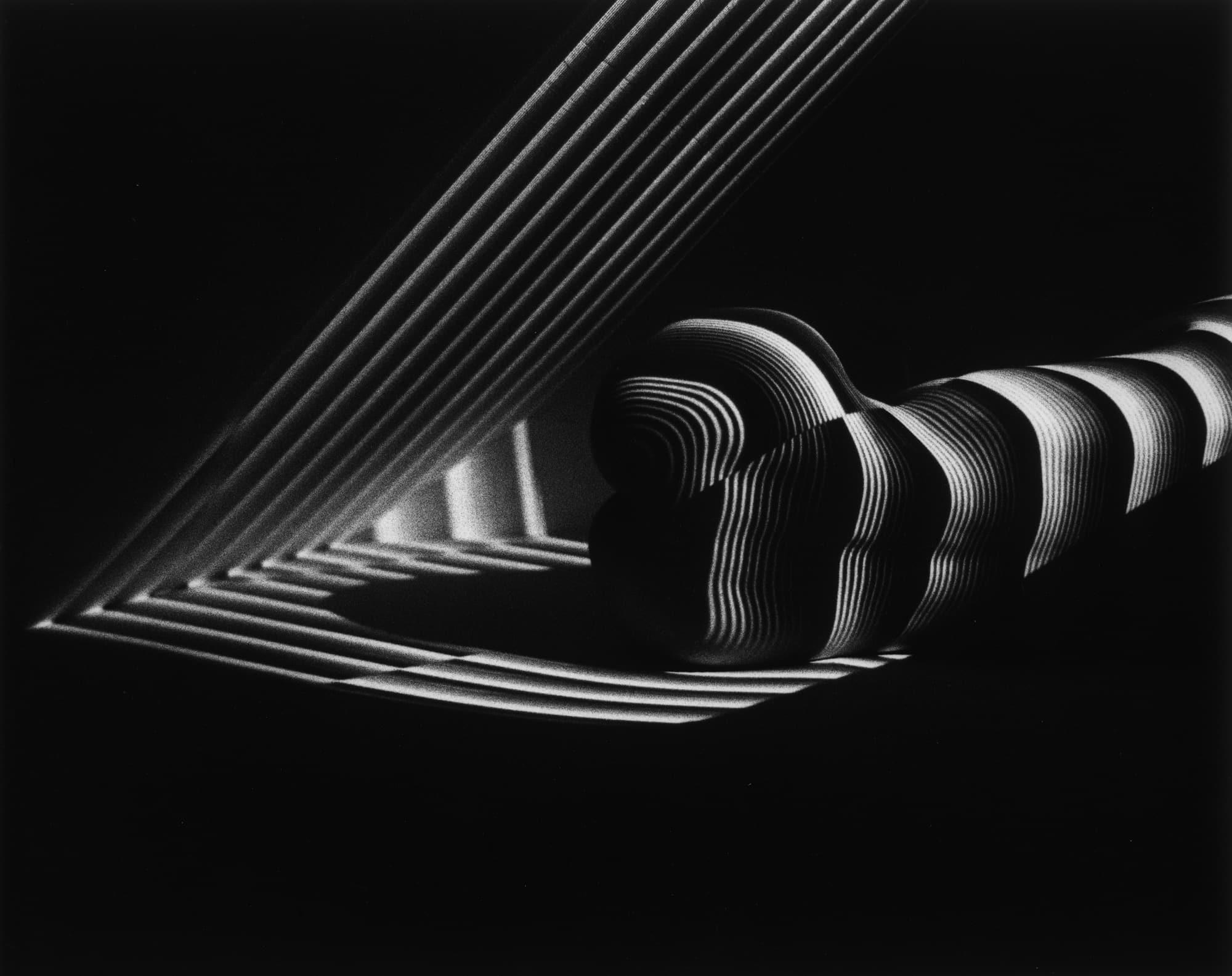 Optics 檻 1969