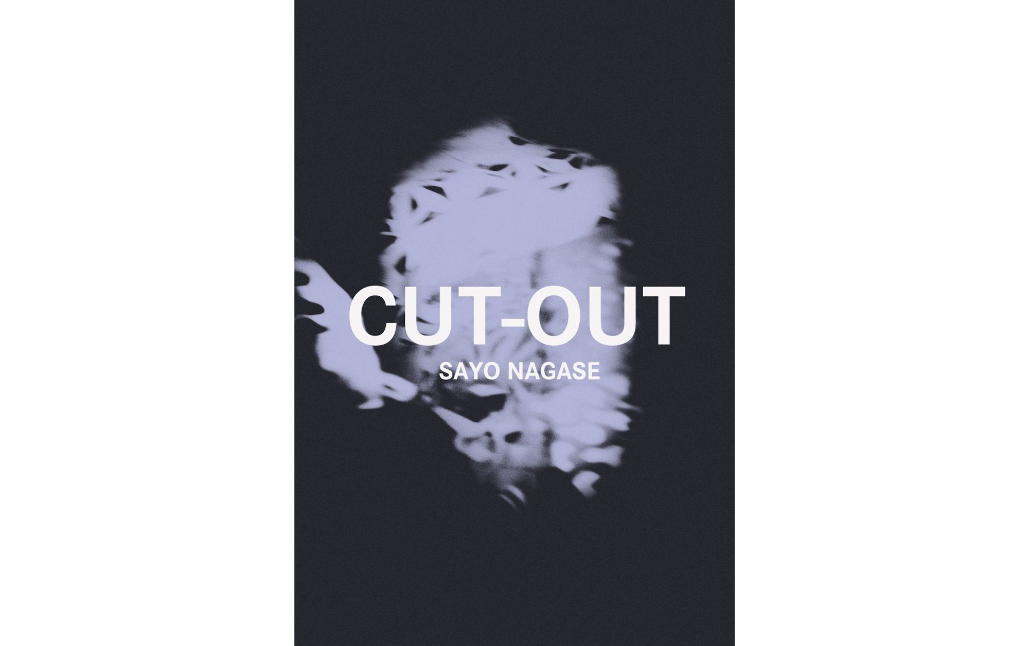 CUT-OUT