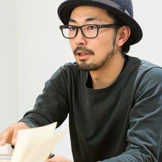 Kazuma Obara