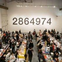 LA Art Book Fairでアートブックの最前線をキャッチ