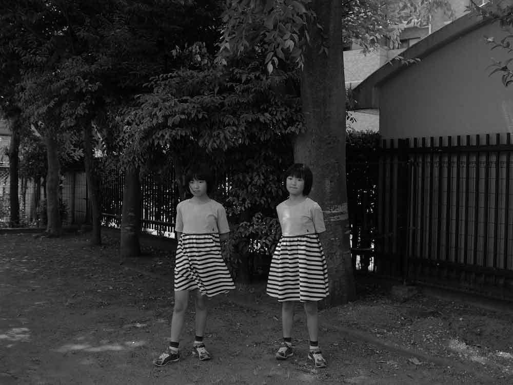 photo bt Hiroshi Nomura