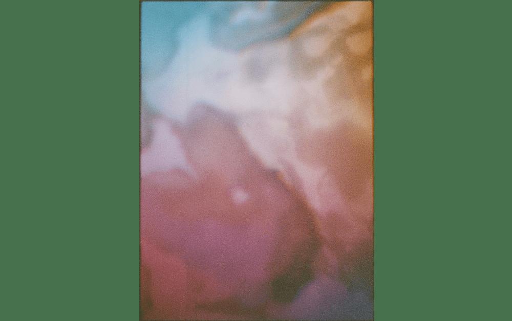 "Hanayo, ""Untitled"", 2017"