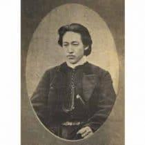 夜明けまえ 知られざる日本写真開拓史  総集編