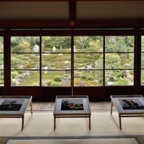 京都の街に写真が息づく、今年の「KYOTOGRAPHIE」の見所をレポート