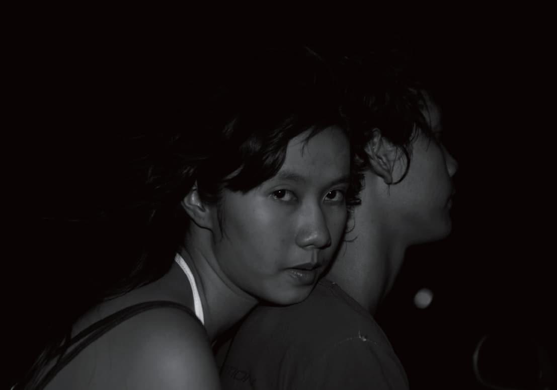 Lieko Shiga