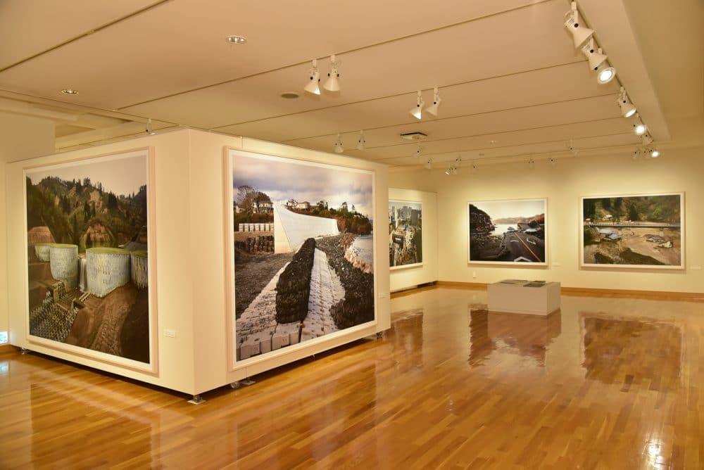 「第33回 東川町国際写真フェスティバル」アンナ・オルオーヴスカ、野村佐紀子ら作品展も