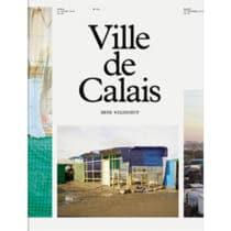 『Ville de Calais』<br>ヘンク・ヴィルスフート