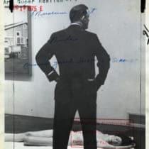 トーマス・ルフの新作がベルリンに一堂に集結