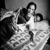 『ダヤニータ・シン インドの大きな家の美術館』展、有機的な「ミュージアム」からつくられる生きた写真