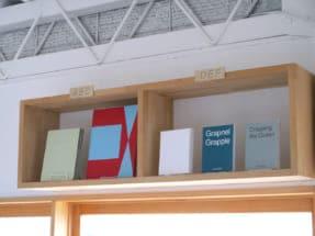 featured001: twelvebooks