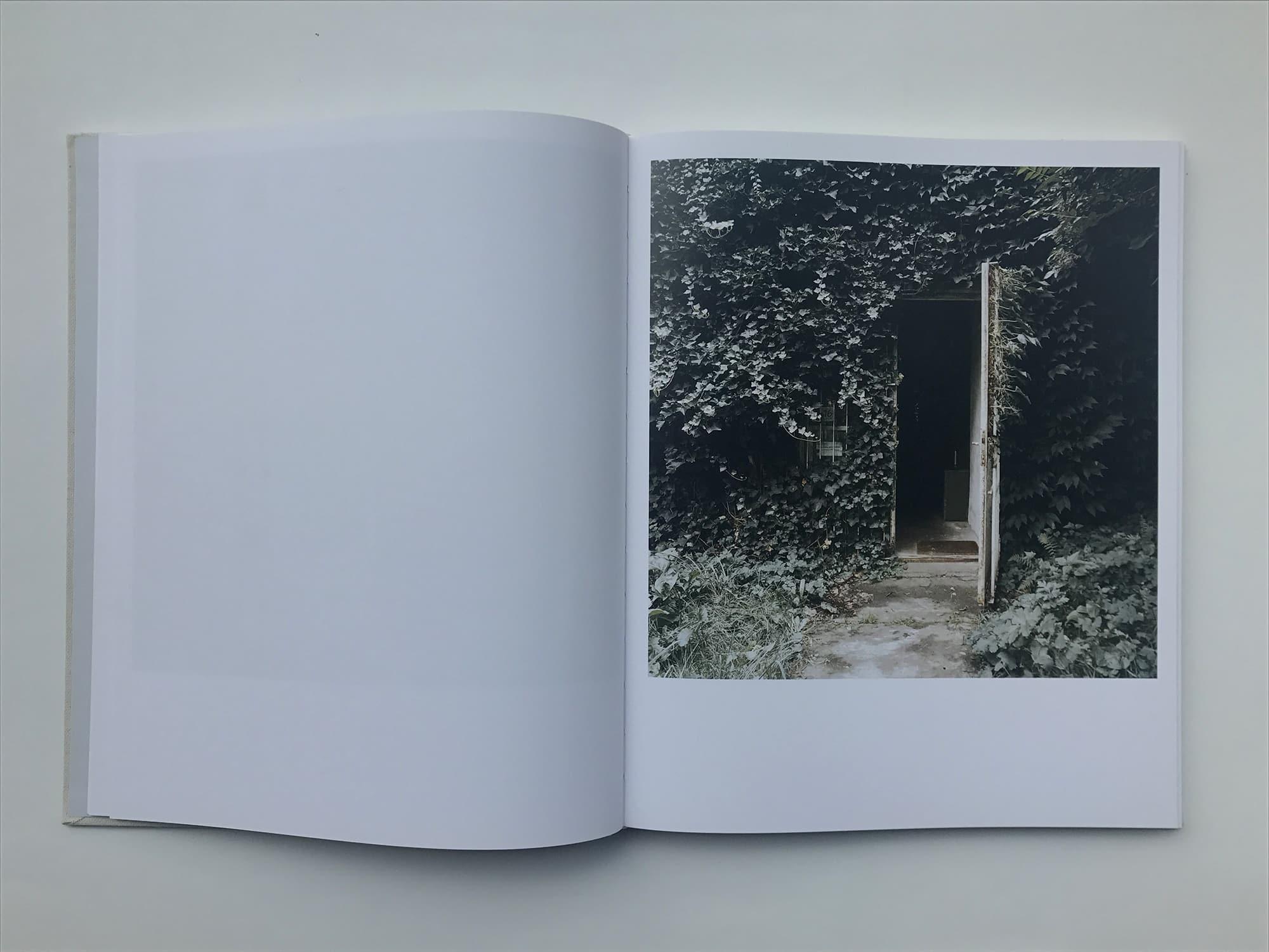 Matthias Schaller / The Mill