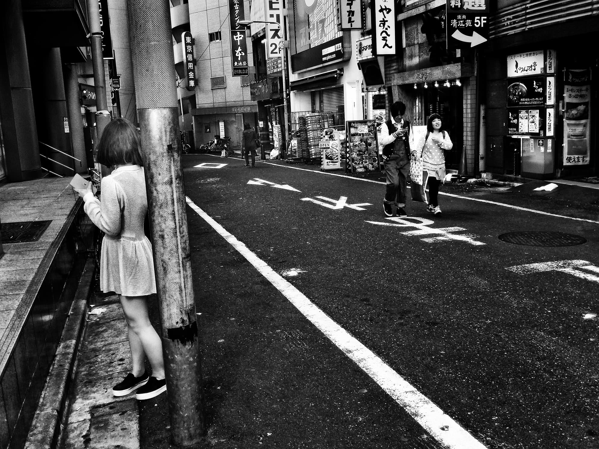 記録26号/RECORD No.26