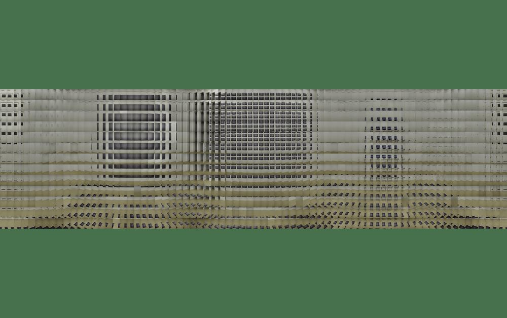 Nest{TABLE[default];Exhibition:Post[APRIL,2015-MARCH,2016];}